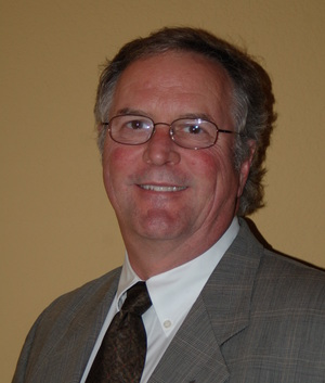Dr. Wayne Whalen
