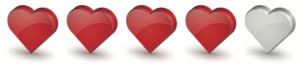 4_Hearts_Treatment_Rating