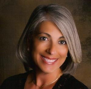 Dr. Barbara Hales