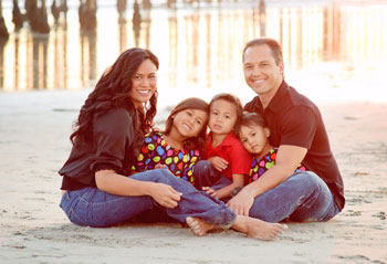 913_sandiego-chiropractor-dr-jurgens-family