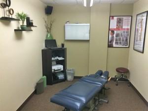 913_treatment-room-2-300x225