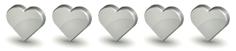 Medium_No_Heart_Rating