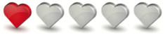 Medium_One_Heart_Rating
