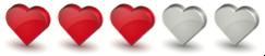 Medium_Three_Heart_Rating