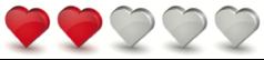 Medium_Two_Heart_Rating