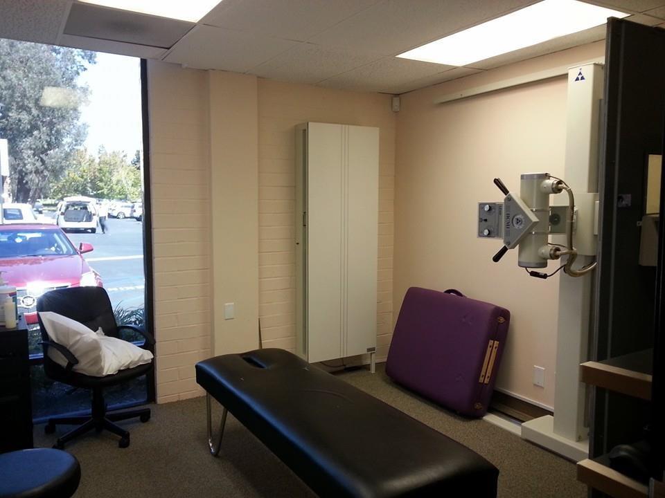 x-rayroom